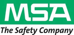 MSA The Safety Company - Mine Safety