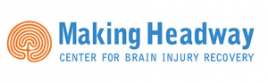 Making Headway Center for Brain Injury Recovery